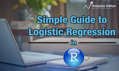 logistic regression, logistic regression in r