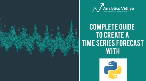 Time Series, time series python,forecast