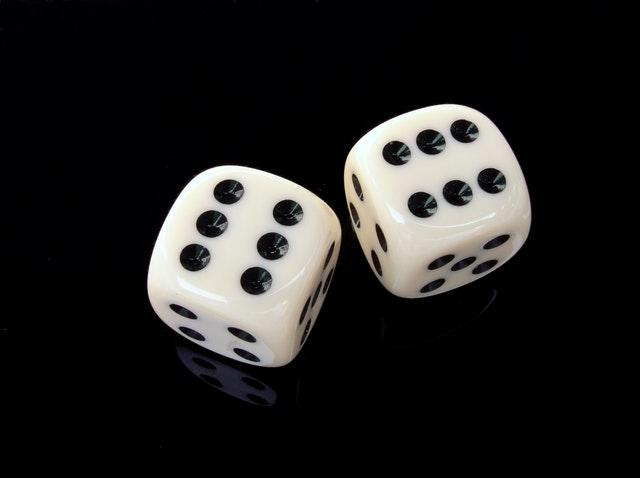 naive bayes, probability