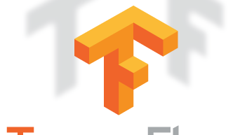 Google Releases TensorFlow 1.5 – All you need to know