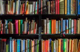 Top 7 Must Have Books for Deep Learning!