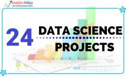 24 Ultimate Data Science (Machine Learning) Projects To Boost Your Knowledge and Skills (& can be accessed freely)