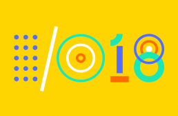 Top 6 Artificial Intelligence announcements from Google I/O 2018
