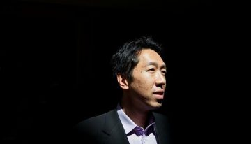 Heroes of Deep Learning: Top Takeaways for Aspiring Data Scientists from Andrew Ng's Interview Series