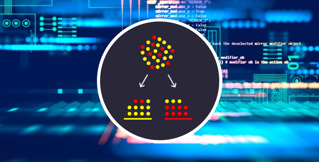 Beginners Guide to Naive Bayes Algorithm in Python