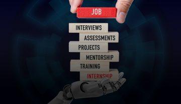 Data Science Immersive Bootcamp – Hands-on Internship with Job Guarantee!
