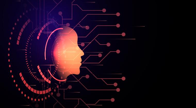 machine_learning_starter_program
