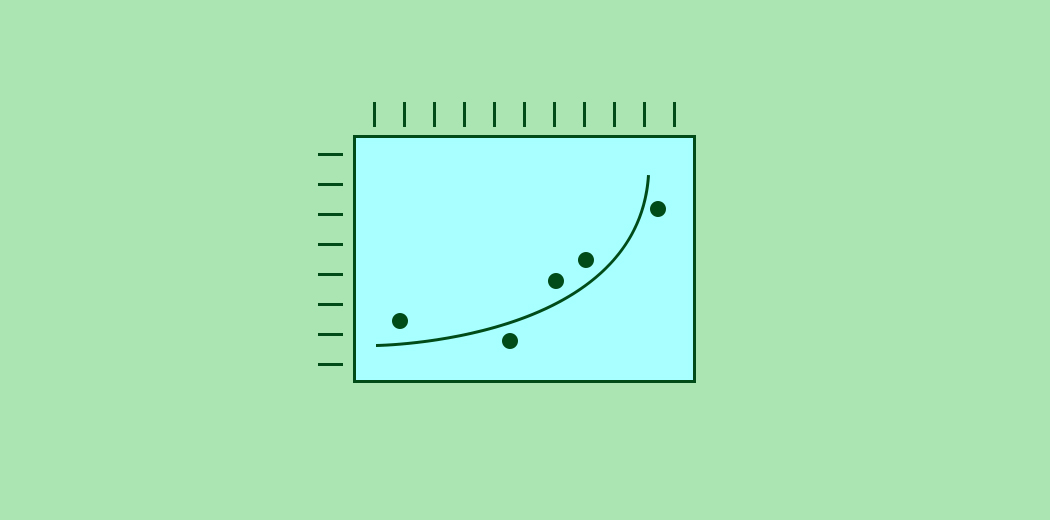 polynomial regression featured image
