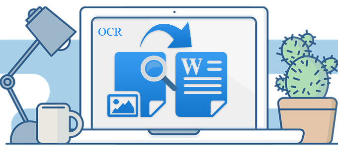 ocr_applications