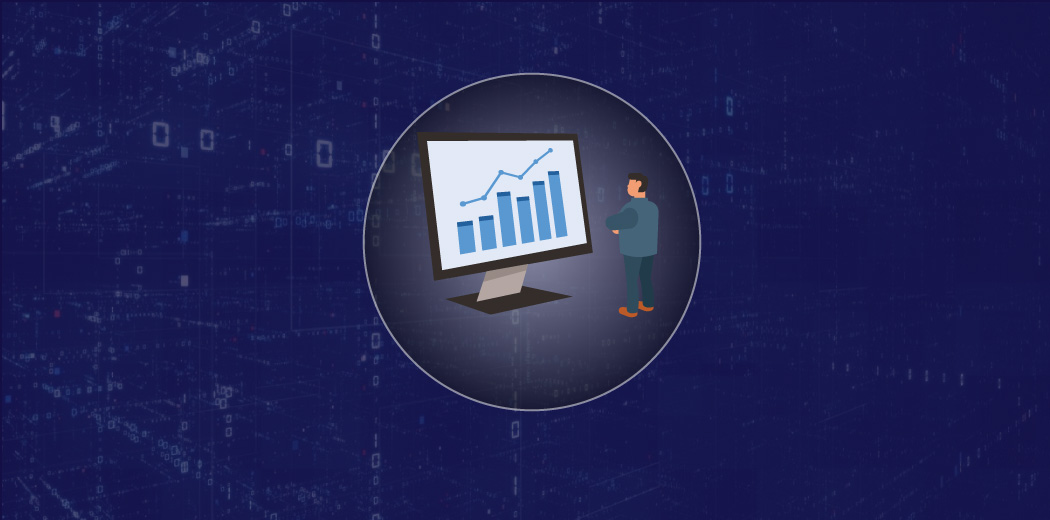 Data Analysis using SQL | SQL for Analytics and Data Science