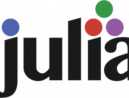 Getting Started With Julia Programming Language: With Practical Implementation!