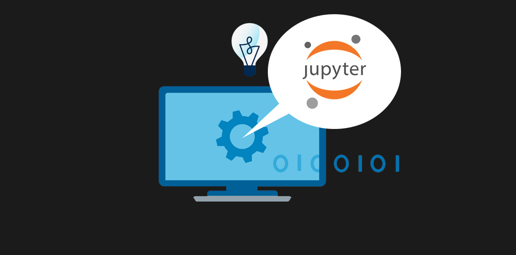 JupyterLab 3.0 is Out! Get your Hands on the Latest JupyterLab Now