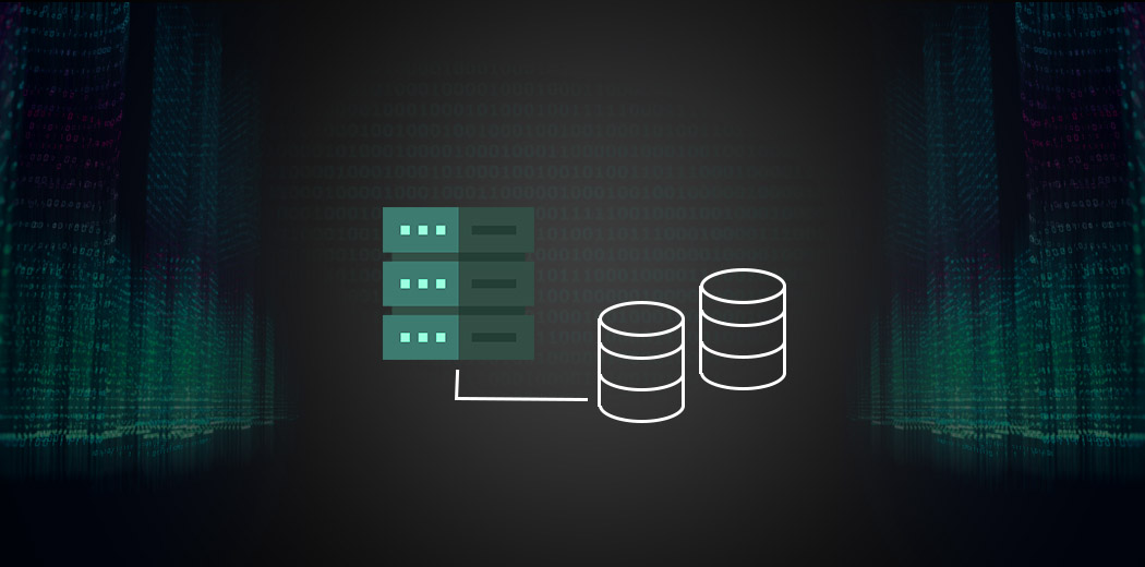 Types of Tables in Apache Hive – A Quick Overview