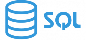 career data science - SQL