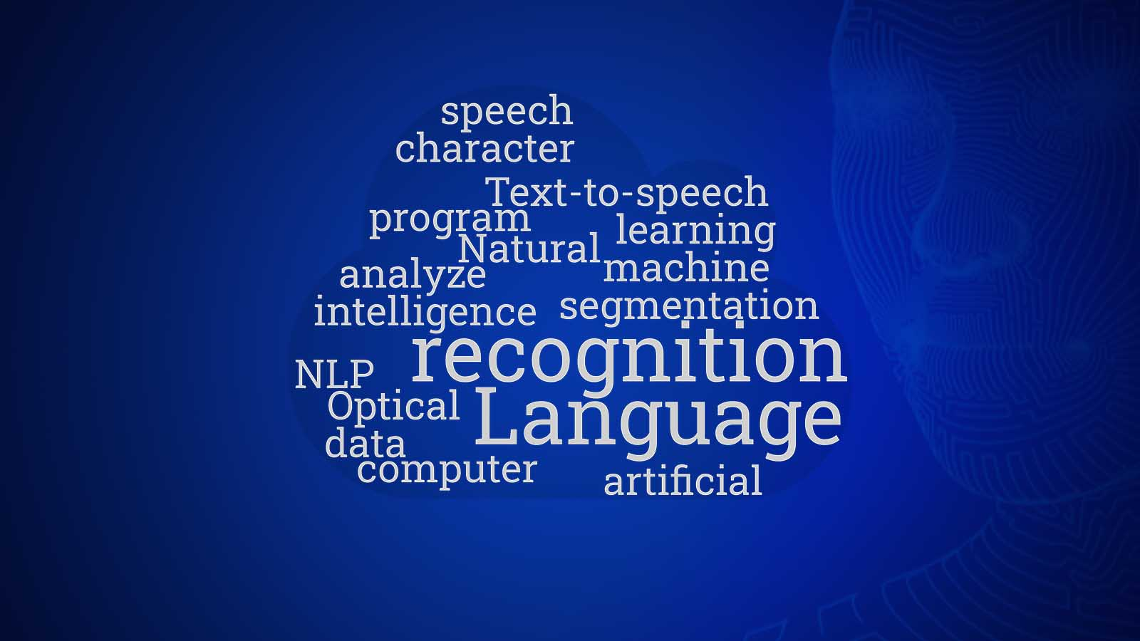 Fundamental concepts of NLP - Part-of-Speech Tag, Dependency and Constituency Parsing