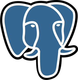 Analyze Streaming Tweets - PostgreSQL