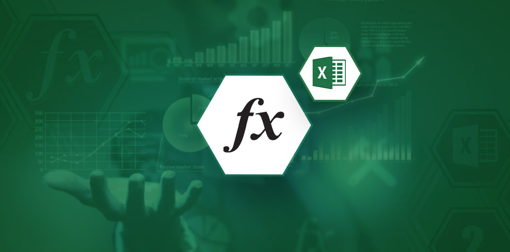 Statistics in Excel | 10 Statistical Functions in Microsoft Excel