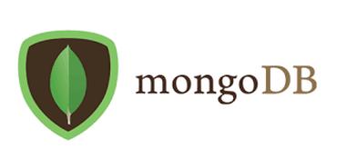 NoSQL Databases - MongoDB