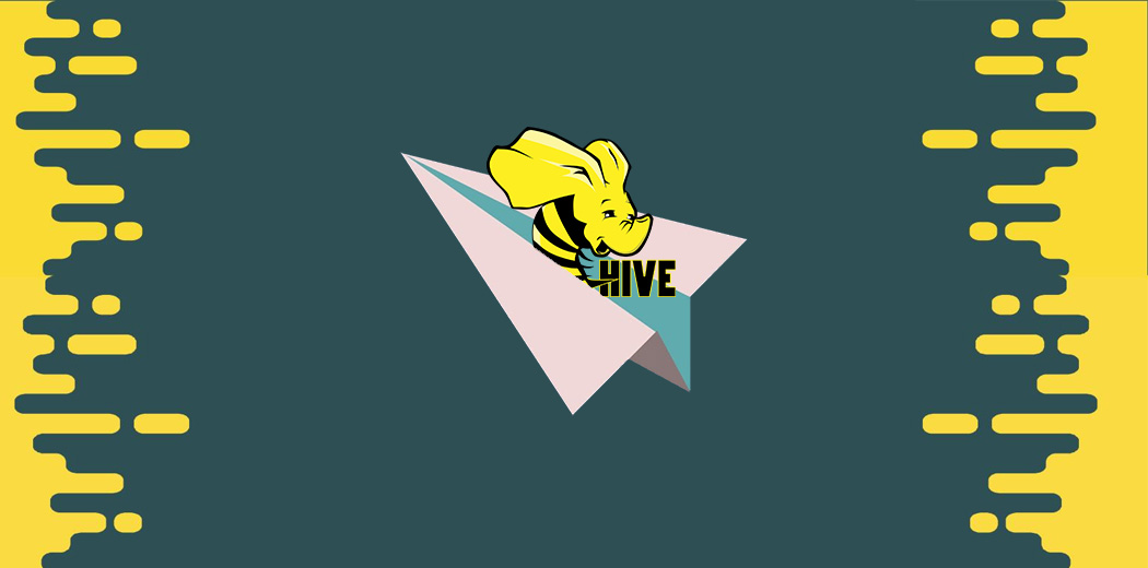 Apache Hive - A Necessary Data Warehousing Tool for All Data Engineers