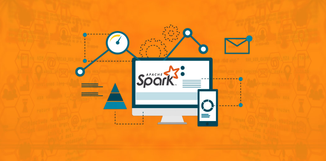 8 Must Know Spark Optimization Tips for Data Engineering Beginners