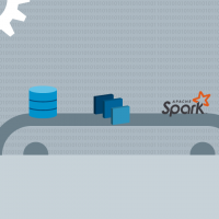 Data Engineering for Beginners – Get Acquainted with the Spark Architecture