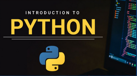 Free Data Science Courses - Introduction to Python