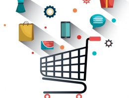 Data Science Use Cases in Retail Industry