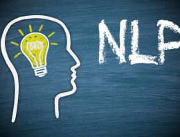 Part 13: Step by Step Guide to Master NLP – Regular Expressions