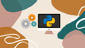 Python on Frontend: ML Models Web Interface WithBrython